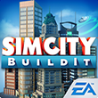 Baby's first city-builder: SimCity Buildit