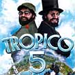 Being a dictator in Tropico 5 is a fun temporary diversion