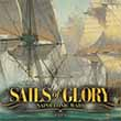 A flexible ruleset makes Sails of Glory accessible and incredibly deep