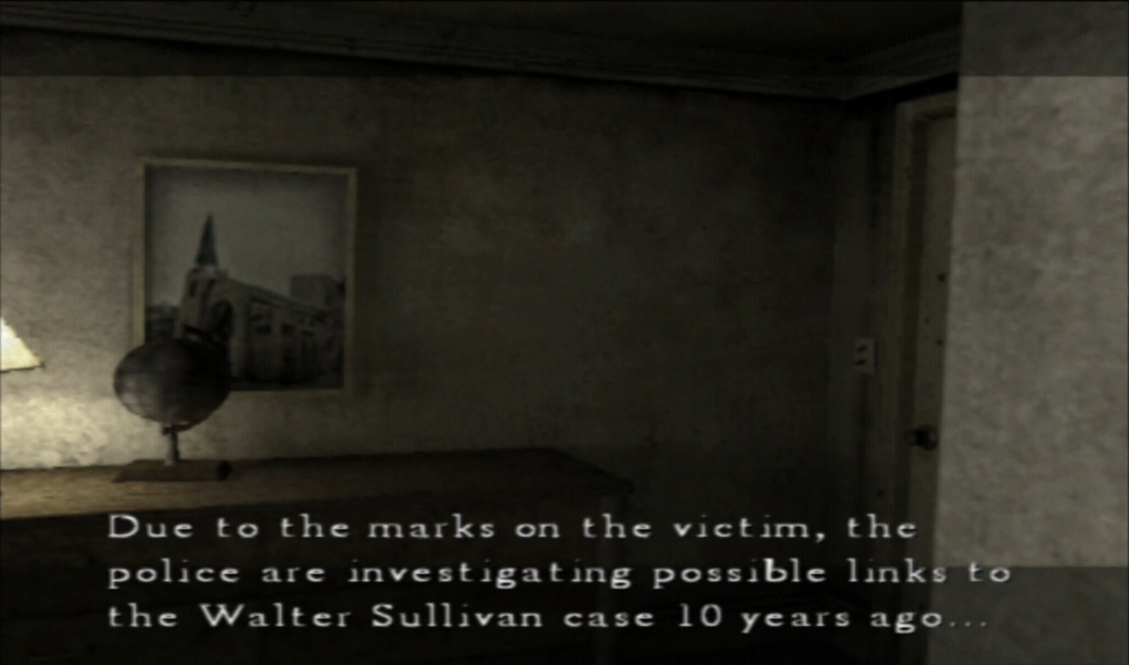 When Does Silent Hill Take Place Mega Bears Fan