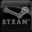 Steam Support emails apparently blocked by some email providers