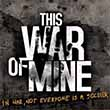This bleak, depressing, and masterful War of Mine