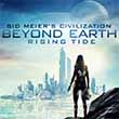 Rising Tide overhauls Beyond Earth from sea to shining sea
