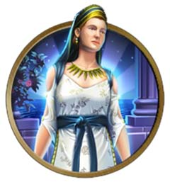 Civilization V - Dido