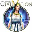 'Civilization V' strategy: Dido is Carthage's queen of the coasts