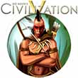 'Civilization V' strategy: Hiawatha guides the Iroquois along the Great Warpath