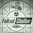 Explore another side of the Fallout universe on your mobile device