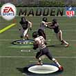 Putting together a better Madden 17 and 18 with the pieces that are in Madden 16