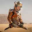 'The Martian' proves that general audiences can still love science fiction