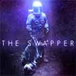 Exploring science fiction metaphysics through gameplay in The Swapper