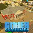 Cities Skylines wishlist: More public infrastructure, seasonal specializations, and more
