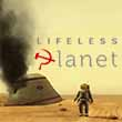 The clumsy, sci-fi allegory of Lifeless Planet