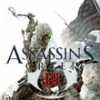 Why is Assassin's Creed III so boring?!