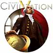 'Civilization V' strategy: All your tile are belong to U.S.