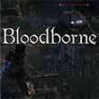 More tips for Bloodborne: Know your weapon