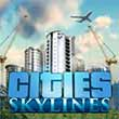 My quest for a definitive city-builder ends with Cities: Skylines