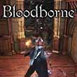 Constructive criticism for Bloodborne: insight from documents, more blood vials, better AI, and less ambiguous guidance