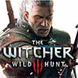 The Witcher 3 flirts with dramatic RPG narrative, but can't commit