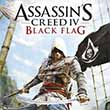 Black Flag is a breath of salty fresh air for Assassin's Creed