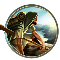 Civilization V - Scout