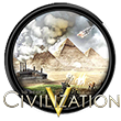 Civilization V retrospective: top 10 good ideas