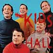 After 30 years, the Kids In the Hall still got it