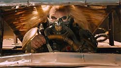 Mad Max: Fury Road - Joe