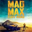 "When someone tells me ""popcorn audiences"" can't handle movies with deeper narratives, I'll point to Mad Max: Fury Road"