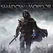 Shadow of Mordor provides next-gen organic narrative