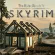 The Elder Scrolls V: Skyrim DLC