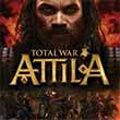 Attila shakes up Total War with a feature from my Civ wishlist