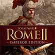 "Emperor Edition brings Rome II out of ""paid-for-beta"", but doesn't solve Grand Campaign's scale problems"