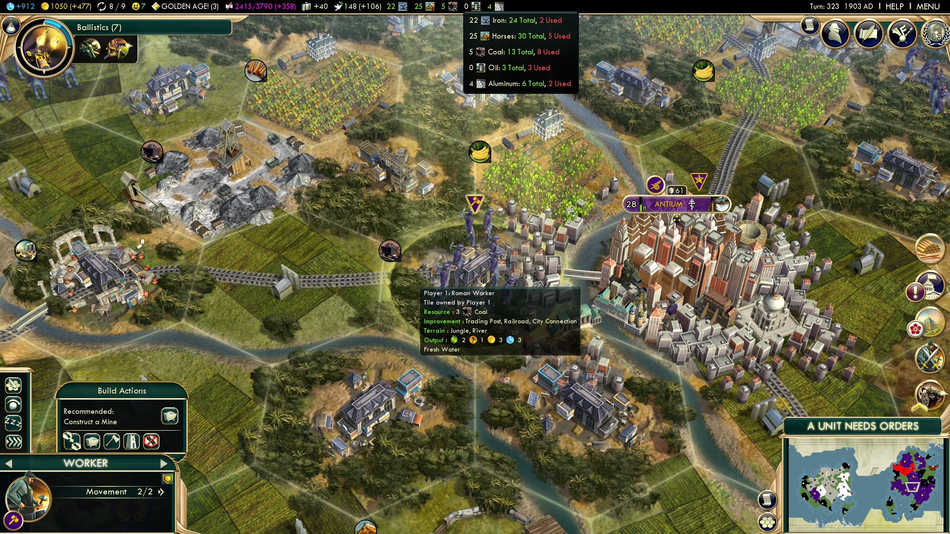 Middle East Map Civ V Picture Ideas References