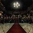 Resident Evil is a REmake done right!