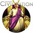 'Civilization V' strategy: Augustus leaves Rome a city of marble