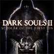 Scholar of the First Sin is hardly the definitive Dark Souls II, and still doesn't live up to the original vision
