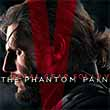 Even if it weren't blatantly incomplete, I'm not sure Phantom Pain would be a masterpiece