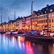Spending Thanksgiving 2016 in Denmark