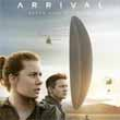 Arrival breaks down communication barriers, box office preconceptions