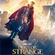 I am skeptical of Doctor Strange's skepticism
