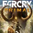 Winning Darwin Awards in Far Cry: Primal