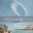 Rogue One chips away at the integrity of Star Wars