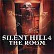 Silent Hill 4: the Room retro-review