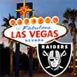 The Raiders moving to Las Vegas doesn't seem like a good idea to me