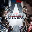 Captain America: Civil War may be a sign Marvel is on decline