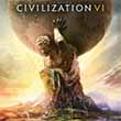 Civilization VI announced! I know what I'll be doing October 21st