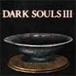 Poise, NPC quests, PvP balance, and other possible improvements for Dark Souls III