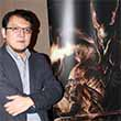 I would like to see FromSoft and Miyazaki make a horror game