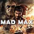 Open world action and wasteland survival are juxtaposed in the Mad Max game