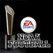What I'd like to see if NCAA Football video games return